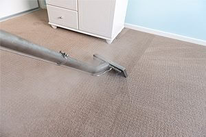 Professional-Steam-Cleaning-carpet-in-a-home